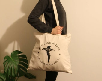 Conservation Tote