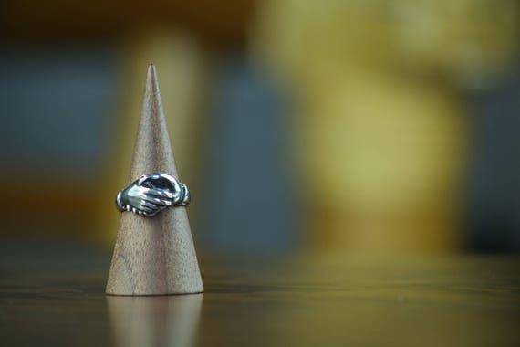 Farewell Ring