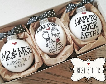 Wedding Gifts For Couples.Gift For A Couple Etsy