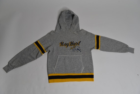 Flippin' Awesome Vintage 1970's Roy-Hart Champion