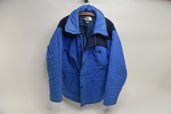 Friggin' G Vintage 80's The North Face Puffer Coat