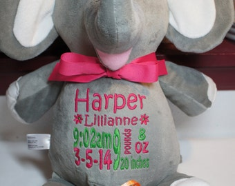 Personalized Cubby Etsy