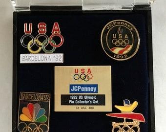London Olympic Games London 2012 German Pin Badge Collectors Refreshment Olympic Memorabilia