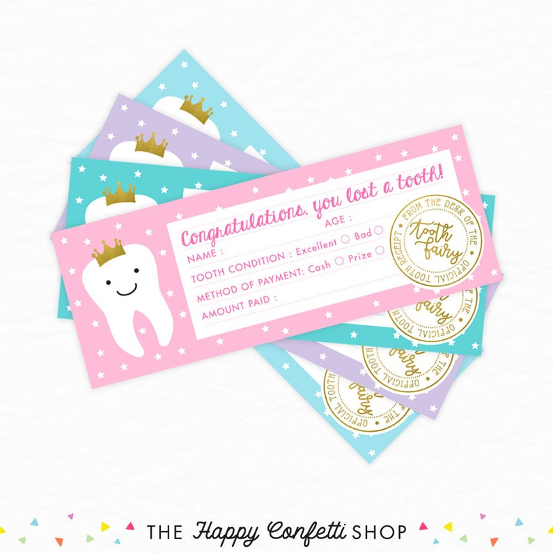 image relating to Free Printable Tooth Fairy Letter and Envelope titled Enamel Fairy Letter, Enamel Fairy Receipt, Enamel Fairy Certification, Enamel Fairy Components, Enamel Fairy Article, Misplaced Enamel, Teeth Fairy Take note
