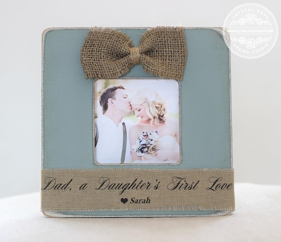 Parents Thank You Wedding Gift: Parents Thank You Gift Wedding Father Of Bride Wedding