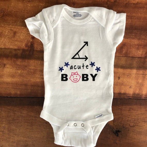 Newborn Baby Vest Bodysuit Grow Funny Sorry Daddy Personalised Toddler Gift