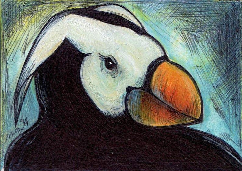 mini-illustration puffin profile image 0