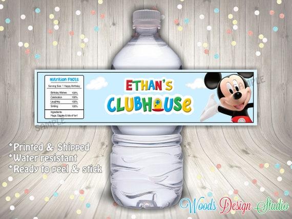 LLAMA bouteille d/'eau-objet correspondant disponible