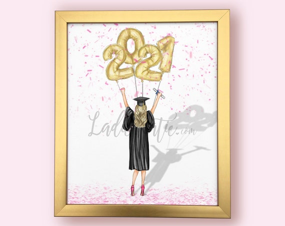 Graduation celebration, 2021 graduate, graduate, 2021 graduation, grad gift, graduation gift, high school graduation, college graduation