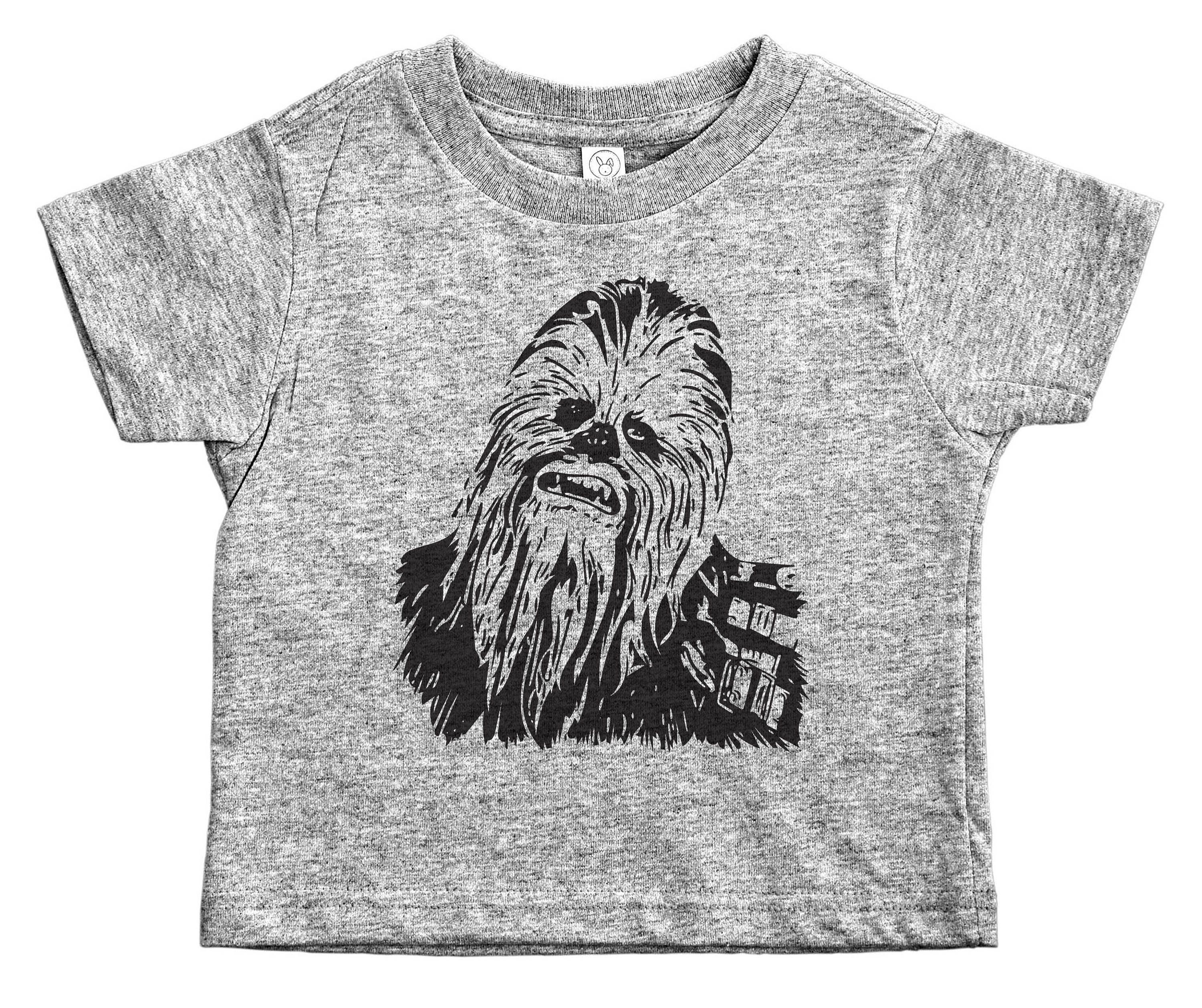 Storm Pooper Funny One Piece Bodysuit or Shirt Star Wars