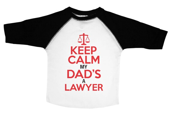 Toddler//Kids Raglan T-Shirt My Great-Aunt is So Much Cooler Than My Dad