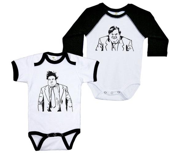 Marley Raglan Onesie Soccer Romper Soccer Bodysuit sporty Legend Onesie Bob Marley Inspired Raglan Onesie Baby Clothes Baby Bodysuit