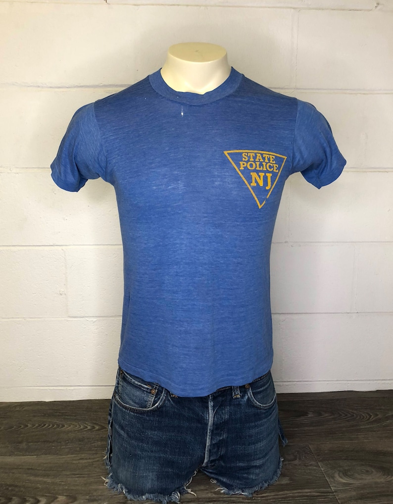 0d999bf7730c How To Make T Shirts Vintage Looking « Alzheimer's Network of Oregon