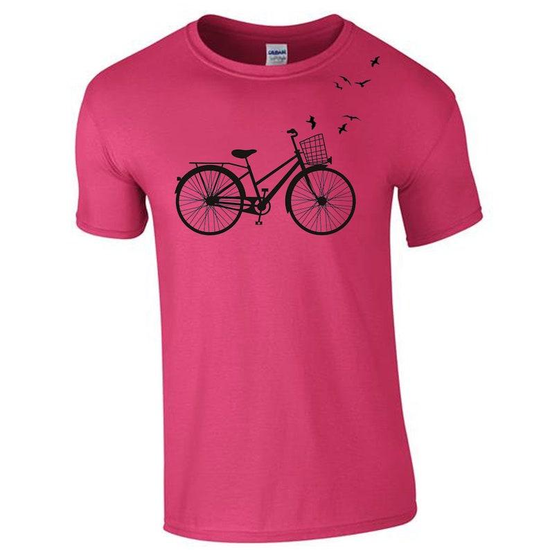 Geschenke fur manner fahrrad