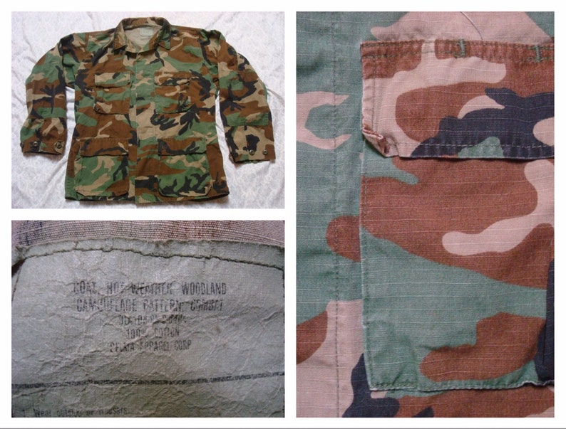 3a281f3c8178 Clearance Vintage Men s Military Air Force Combat Jacket