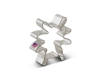 Spider Cookie Cutter, Baking and Candy Making, Bakeware, Cookie Cutters