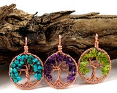 Tree-of-life birthstone n...