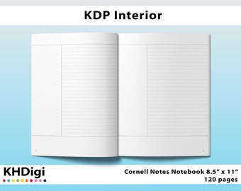 KDP Interiors