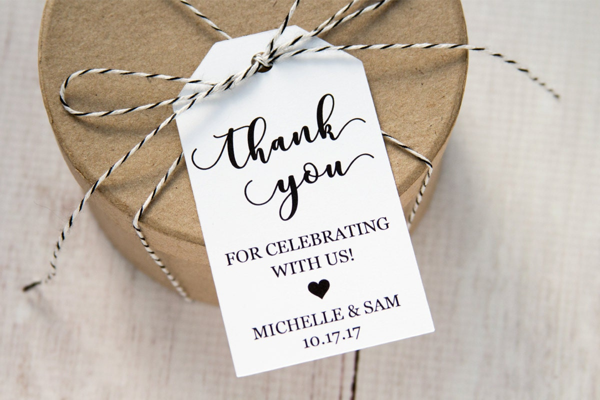 Fantastic Wedding Favors Market Coupon Code Ornament - The Wedding ...