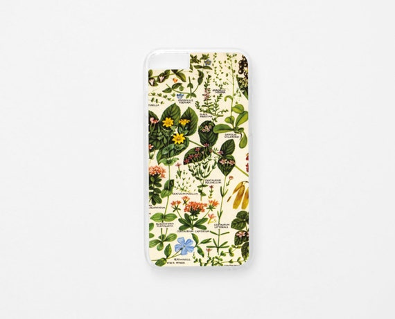 iphone 6s cases vintage