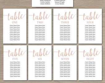 burgundy wedding seating chart printable seating cards wedding etsy