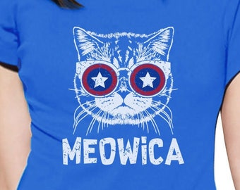 Funny 4th Of July Etsy