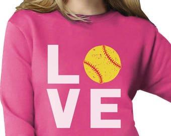 Dating eines Softball-Mädchens