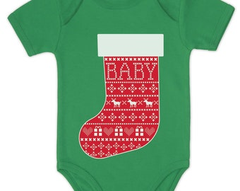 27dfb88eac7a Baby ugly sweater