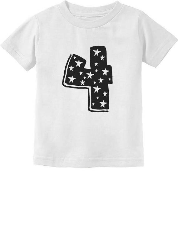 Girl Five Years Old Birthday Gift Idea I/'m 5 Superstar Toddler Hoodie Boy