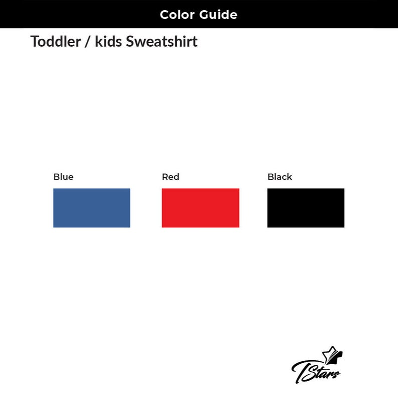 4th Birthday Bulldozer Construction Party ToddlerKids Sweatshirt