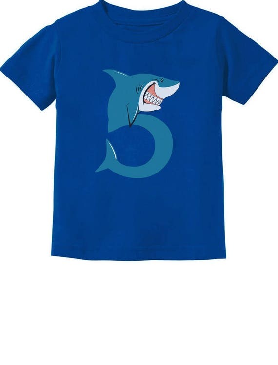 Boys 10 Years Old Happy Birthday Gifts Fun Party Shark Gift Unisex Sweatshirt