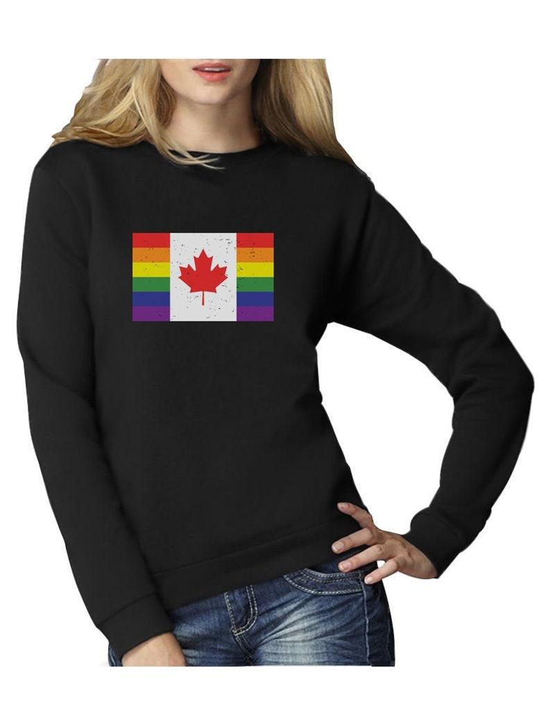 Lesbow Rainbow Flag Hat Gay /& Gay /& Lesbian Equality Pride Trucker Hat Mesh Cap