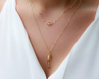 Rossana Jewelry Design