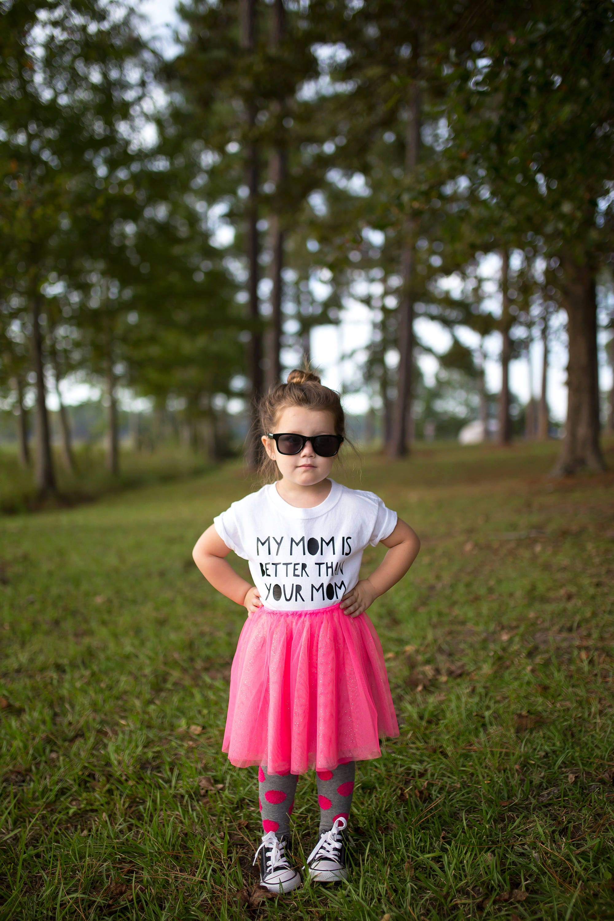 trendy kids clothes modern kids shirts minimalist tee  etsy