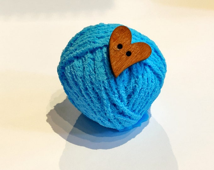 Handmade Yarn Wool Ornaments