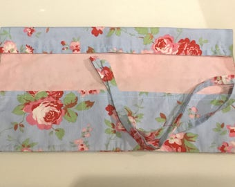 Crochet Hook Cases Cath Kidston Fabric