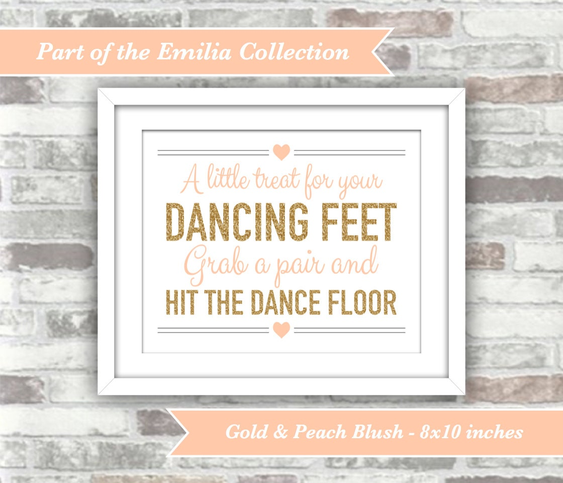 0119a95ecd3b6f INSTANT DOWNLOAD - Emilia Collection - Printable Wedding Flip ...