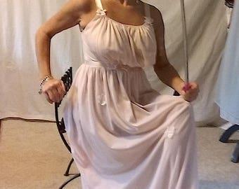 5ad98608f63d Grecian nightgown