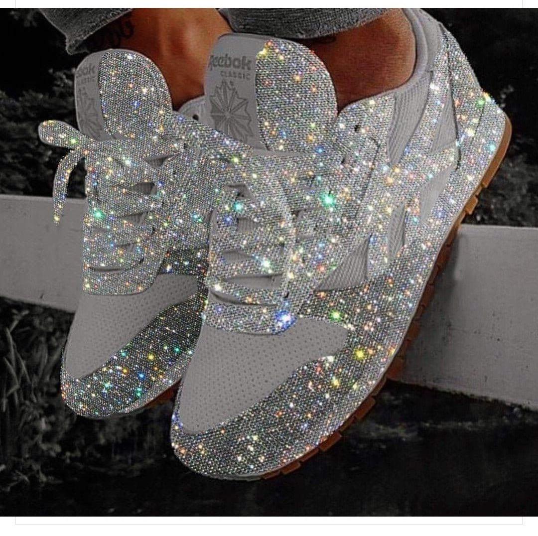 reebok dress shoes
