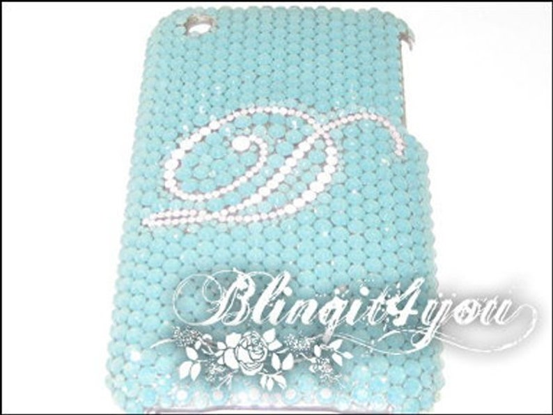 swarovski iphone xr case