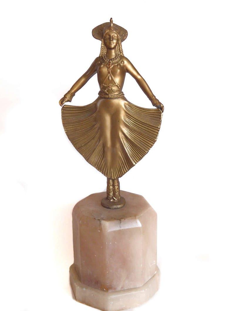 Egyptian goddess nude Nude Photos 37