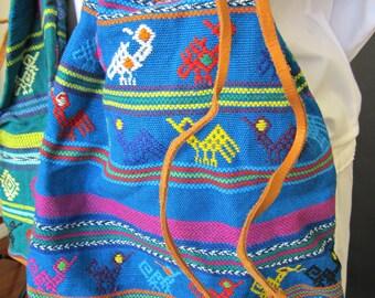 Mayan Heart Artisan
