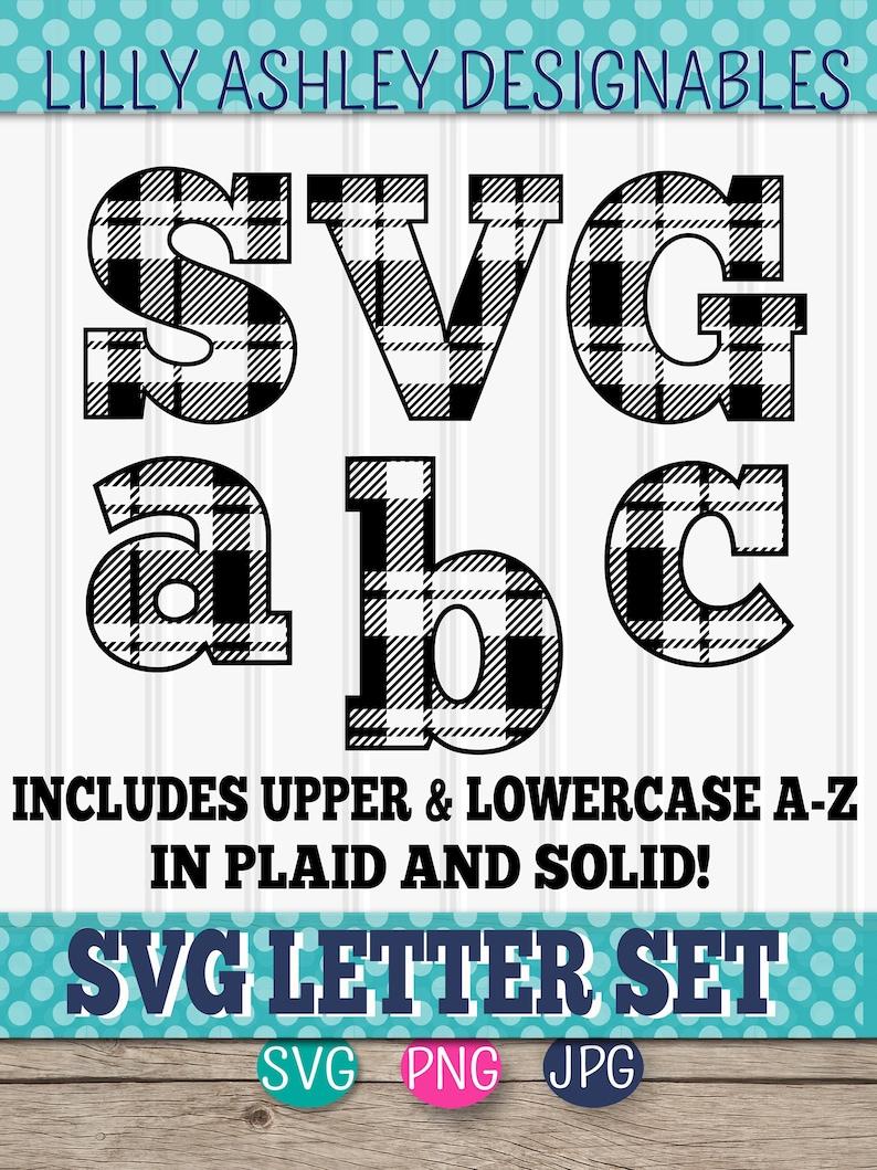 https://www.etsy.com/listing/667707782/plaid-svg-letter-cut-file-set-includes?ref=shop_home_active_11&pro=1