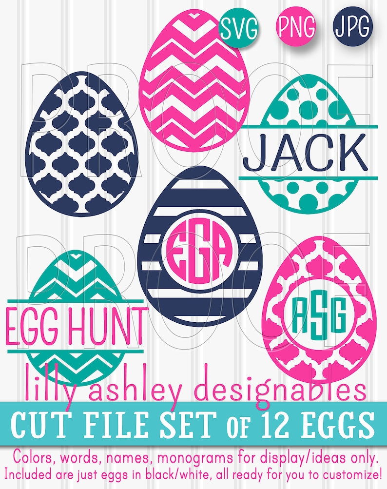 https://www.etsy.com/listing/597384495/easter-svg-files-set-of-121-cutting?ga_search_query=Easter&ref=shop_items_search_14&pro=1