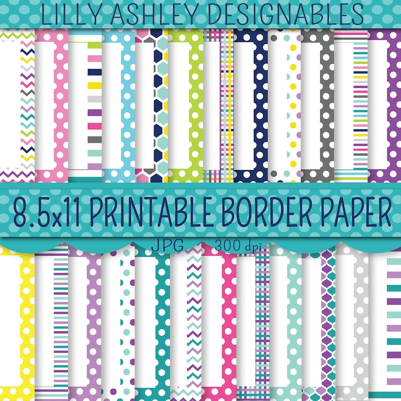 https://www.etsy.com/listing/726274169/border-paper-printable-pack-of-24-jpg?ref=shop_home_active_3&pro=1