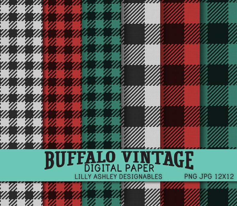 https://www.etsy.com/listing/562729166/buffalo-plaid-digital-paper-pack-of-six?ga_search_query=PLAID&ref=shop_items_search_11&pro=1