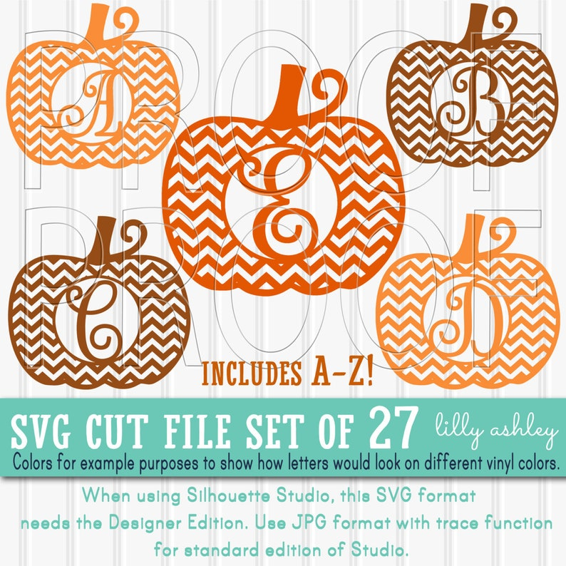 https://www.etsy.com/listing/473350147/pumpkin-svg-letter-file-set-of-27?ga_search_query=PUMPKIN%2BLETTER&ref=shop_items_search_5&pro=1