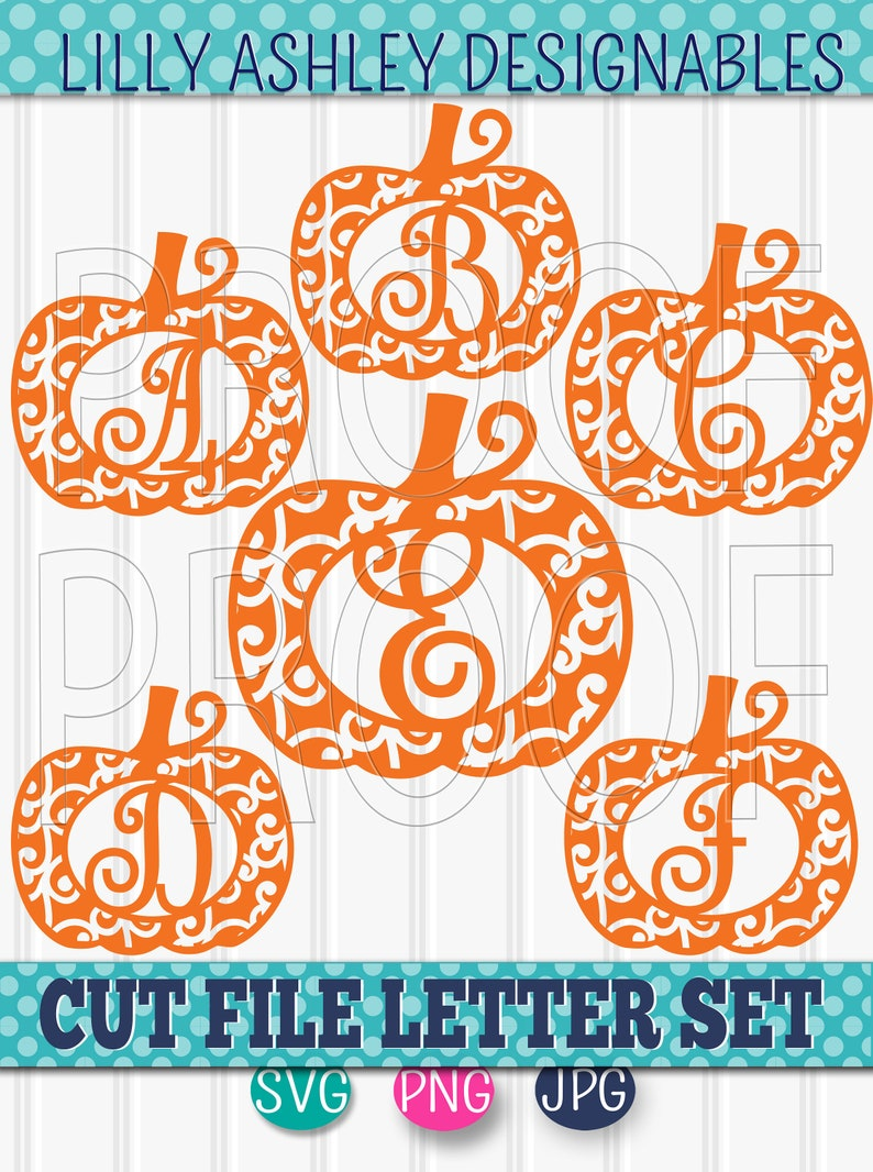 https://www.etsy.com/listing/622709568/pumpkin-svg-letter-file-set-of-27-cut?ga_search_query=PUMPKIN%2BLETTER&ref=shop_items_search_1&pro=1