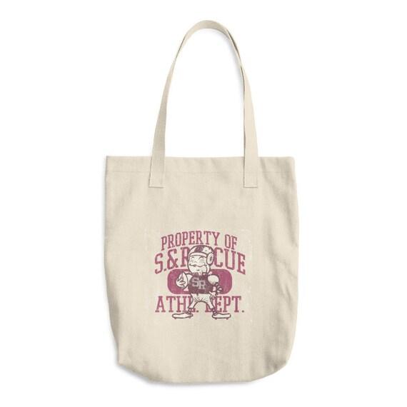 S+R Drygoods Picker bag