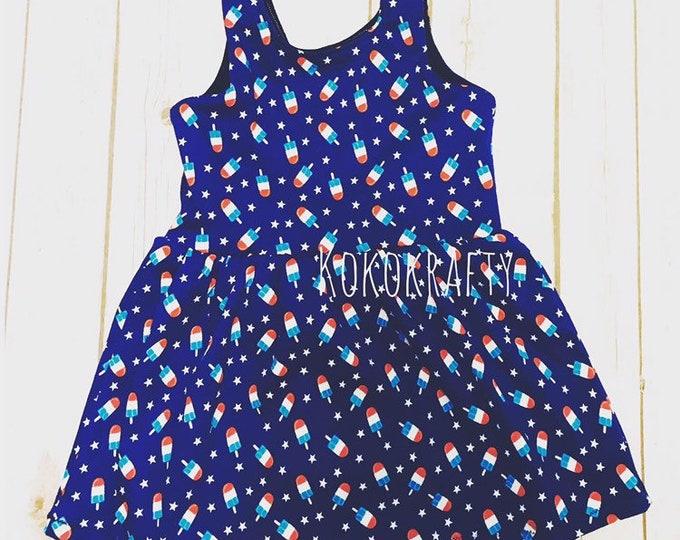 Novia Girls Dress, Girls Dress, Girls Fashion, OOTD, Maxi Dress, Tank Dress, Back to School